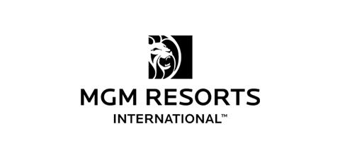 MGM, COTAI