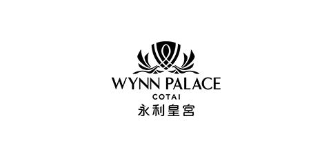 WYNN PALACE
